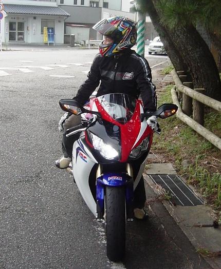 DSC08029.JPG